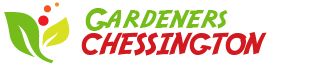 Gardeners Chessington